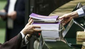 بودجه ۱۴۰۰ در پیچ کمیسیون تلفیق