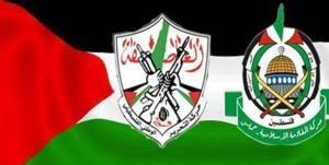 فتح و حماس از تعیین موعد انتخابات در فلسطین استقبال کردند