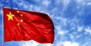 هشدار امنیتی چین برای شهروندان و سازمانهایش در آمریکا