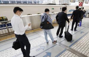 ژاپن ورود مسافران خارجی را ممنوع کرد