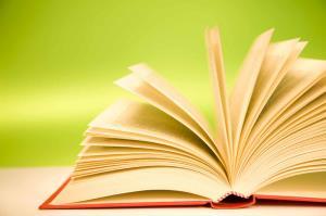 بخشی از کتاب/ هدف تعلیم و تربیت باید آن باشد که در مردم آزاد فکری بپروراند