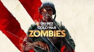 بخش زامبی Call of Duty: Black Ops Cold War یک هفته رایگان خواهد شد