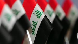 گوترش مسئول جدید پرونده انتخابات عراق را تعیین کرد