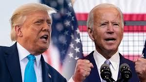 تفاوتهای ترامپ و بایدن