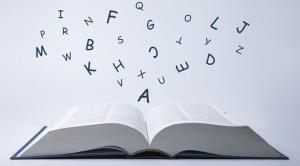 ۵ اشتباه رایج در روند یادگیری زبان