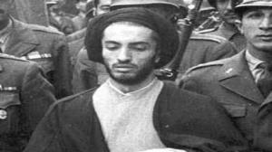 آیین گرامیداشت شهید نواب صفوی در قم برگزار میشود