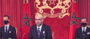 حمایت ۳ کشور عربی از پیشنهاد مغرب برای اعطای حکومت خودگردان به صحرای غربی