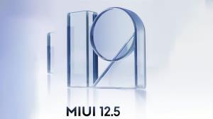 آپدیت MIUI 12.5 شیائومی برای چه گوشیهایی ارایه میشود؟