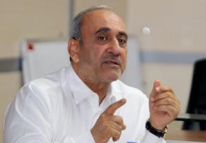 علی کریمی پیامی برای فوتبالیها دارد
