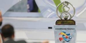 قطر گزینه میزبانی از لیگ قهرمانان آسیا 2021 شد