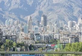 تلاش وزارت راه و شهرسازی برای سانسور دوباره قیمت مسکن از سایتها