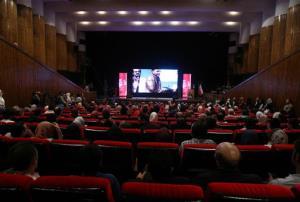 تعطیلی سینماهای کشور در سالروز شهادت حضرت فاطمه (س)