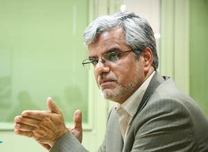 محمود صادقی: صداوسیما مشغول محدودسازی آزادی بیان است
