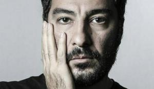 هنرنمایی نوید محمدزاده در فیلم دیدنی «لانتوری»