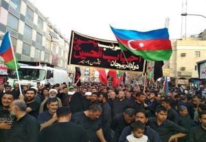 آزادی زندانیان حجاب از زندانهای جمهوری آذربایجان