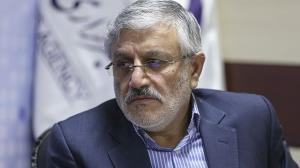 میرزایینیکو: طرح اصلاح قانون انتخابات ریاست جمهوری قانون اساسی را محدود میکند