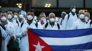 فاز سوم آزمایش واکسن کوبایی همزمان در ایران و کوبا