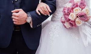 با ازدواجتان پُز ندهید؛ ازدواج لزوما خوشبختی نیست