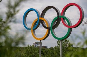تصمیم گیری ژاپن برای حضور تماشاگران در المپیک