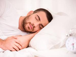 زمان مناسب قیلوله برای جلوگیری از آسیبهای خواب روزانه