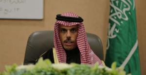 بازگشایی قریبالوقوع سفارتهای عربستان سعودی و قطر