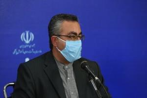 خیز احتمالی کرونا در بهمن و اسفند