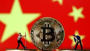 چینیها برای استخراج بیتکوین چقدر پول برق میدهند؟