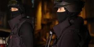 دستگیری ۸ عضو «پ ک ک» در استانبول