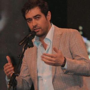گوشه ای از هنرمندی های شهاب حسینی در فیلم هایش!