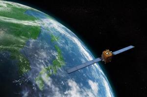 روسیه استفاده از اینترنت ماهوارهای غربی را ممنوع میکند