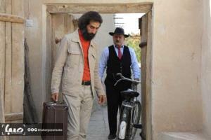 «رویای سهراب» به هند رفت