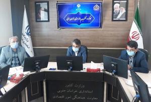 بیماری آنفلوآنزای فوق حاد پرندگان در خراسان جنوبی مدیریت شد