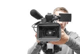 طراحی حرکت دوربین برای یک بازیگر فیلمبردار!