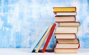 10 کتاب برای تنفس در هوای فلسفه