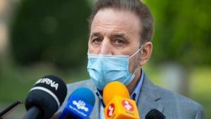 کنایه واعظی به عضو جبهه پایداری در رابطه با مسائل هستهای