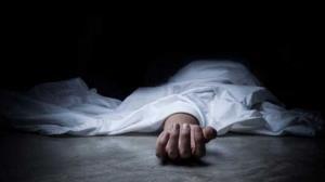 اظهارنظر پزشکی قانونی درباره نحوه قتل خانواده تویسرکانی