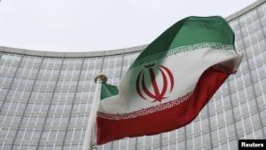 پاسخ سازمان انرژی اتمی در واکنش به بیانیه سه کشور اروپایی