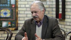 بیگدلی: مسأله ایران در اولویت های اول بایدن نیست