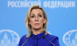 روسیه: ایران پیشگام مبارزه با تروریسم است