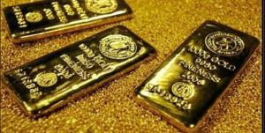 دومین هفته کاهشی طلای جهانی ثبت شد