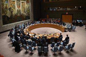 آغاز گفتگوها درباره اصلاح ساختار شورای امنیت در روزهای آینده