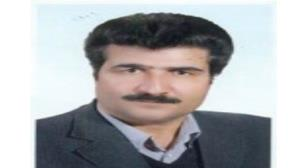 پزشک فوق تخصص مشهدی به جمع شهدای مدافع سلامت پیوست