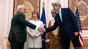 مسیر معامله بهتر با ایران از بازسازی برجام میگذرد