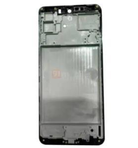 گلکسی M62 سامسونگ؛ گوشی هوشمند یا تبلت؟