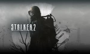 تیزر بازی S.T.A.L.K.E.R. 2 محیطهای بازی را نشان میدهد
