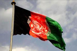 جزئیات تایید نشده از طرح غربیها برای ایجاد دولت آینده در افغانستان