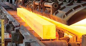 پول سهامداران فولادی در جیب تولیدکننده نماها