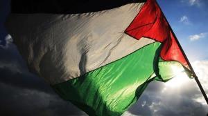 نشست گروههای فلسطینی در قاهره برای بررسی انتخابات