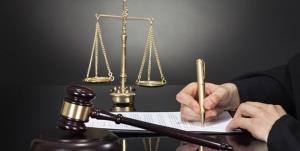 دادستان باغملک: شهردار میداود با قرار کفالت آزاد است