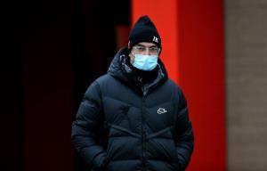 تیاگو خرید زمستانی بزرگ لیورپول است